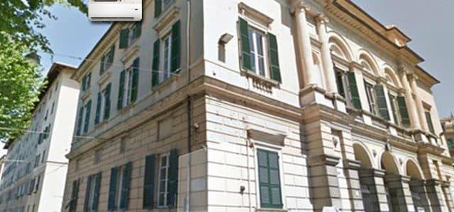 Riparazione condizionatori Genova Bassa Val Bisagno