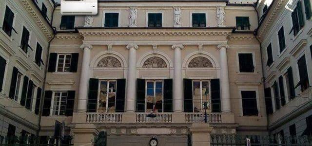 Assistenza condizionatori Genova Centro Ovest