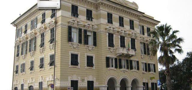Assistenza condizionatori Genova Ponente