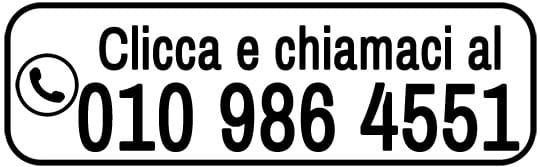 Chiama subito lo 010 986 4551